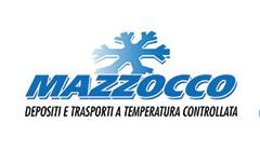 mazzocco